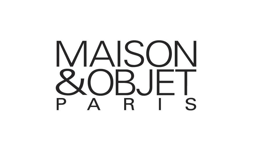maison&objet-Paris-2018